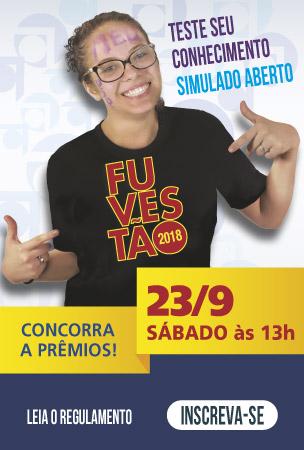simulado-fuvestao-site
