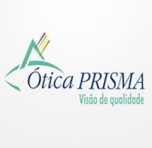 otica-primas