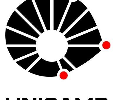 logo-unicamp