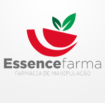 essence-farma