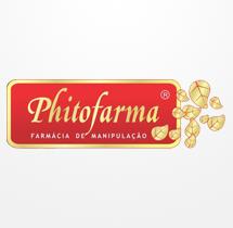Parceiro Phitofarma