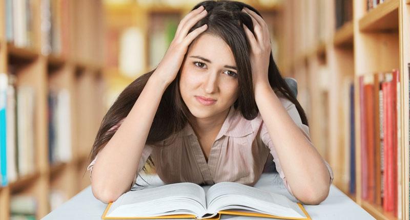 13 dicas para se concentrar na hora dos estudos