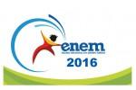 Possíveis temas de redação no ENEM 2016