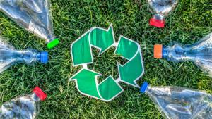 garrafa-reciclagem
