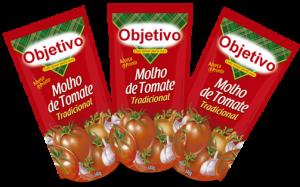Molho-de-tomate2.fw