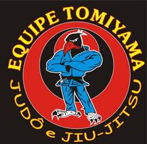 academia-tomyama