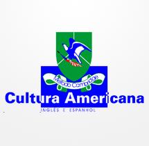 cultura-americana