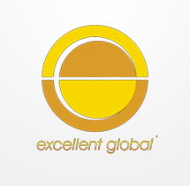 excellent-global