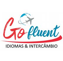 go-fluent-idiomas-intercambio